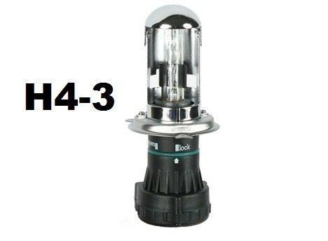 1-lampe-h4-3-bixenon-6000-k-35-w-12-v-24-v-adaptee-pour-kit-xenon-toutes-les-voiture-payees-une-expe