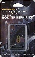 South Bend Emergency Rod Tip Repair Kit by South Bend