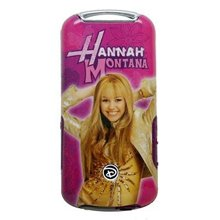 The Best Disney Mix Stick 2.0 Hannah - DS17036-DS17036 - Disney Mix Stick 2.0 Hannah Montana Digital Music Player is the fun way to listen to all of your favorite music. Load music from your CD collection on the portable player, or load up tunes from your favorite download service. 1 GB of on-board storage holds up to five hundred songs while the digital music player can expand to 3 GB of memory with its SD card compatibility. Storing both data and music files, the Disne