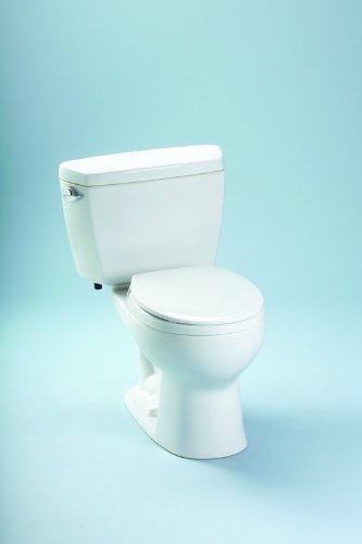 best buy toto cst743sb 01 2 toilet with bowl and bolt tank lid cotton