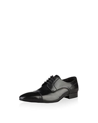 VERSACE 19.69 Zapatos derby Negro