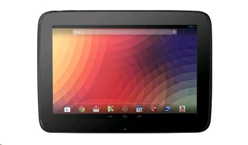 Nexus 10 reviews