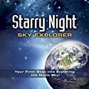 Starry Night Sky Explorer Win/Mac [Jewelcase]