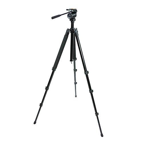 Celestron-82050-TrailSeeker-Tripod-Black