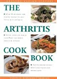 img - for Arthritis Cookbook (Healthy Eating Library) book / textbook / text book