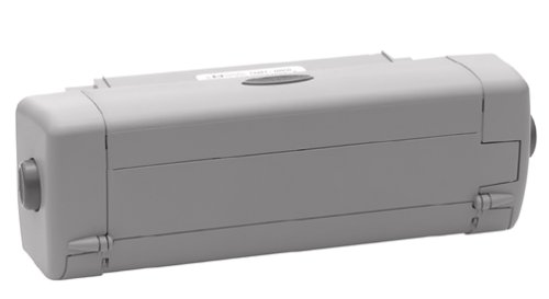 HP Two-Sided Duplexer Printing Accessory for HP Inkjet Printers C8955AA2LB000069LI2