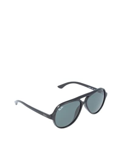 Ray-Ban Junior Occhiali da sole MOD. 9049S SOLE100/71 Nero