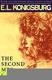 The Second Mrs. Giaconda
