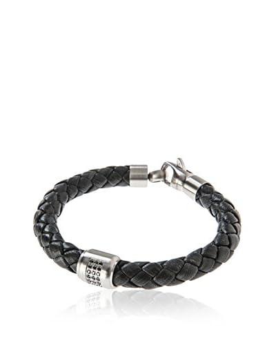 Blackjack Jewelry Armband BJB108