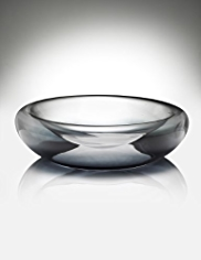 Conran Glass Fading Bowl