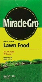 MG 5LB LWN Food - Buy MG 5LB LWN Food - Purchase MG 5LB LWN Food (Scotts, Home & Garden,Categories,Patio Lawn & Garden,Plants & Planting,Soils Fertilizers & Mulches,Fertilizers,Other Fertilizers)