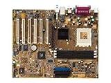 ASUS A7V8X-X - Motherboard - ATX -