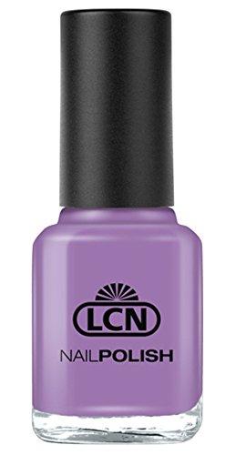 lcn-nail-polish-candyshop-nagellack-8ml-die-must-have-farben-fur-den-fruhling-nr465-grape-sorbet-hel