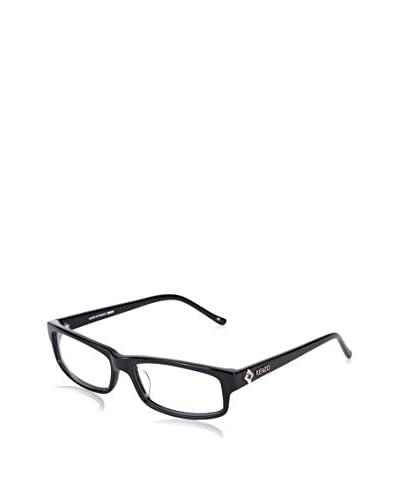 Kenzo Occhiali da sole 214401 (54 mm) Nero
