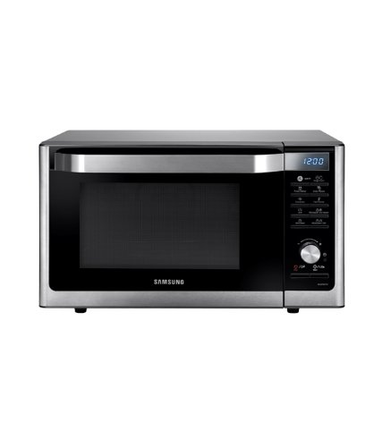 Samsung MC32F604TCT/TL 32 Litres Convection Microwave Oven