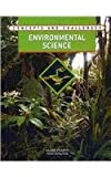 Globe Fearon Concepts and Challenges Environmental Science (0130242055) by Bernstein, Leonard