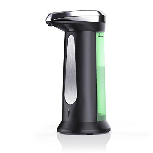 arendo-dispenser-di-sapone-automatico-dispenser-di-sapone-liquido-dosatore-di-sapone-con-sensore-a-i