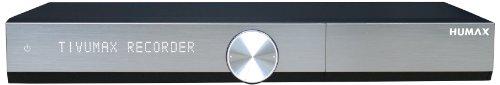 humax-tivumax-recorder-hdr-1001s-videoregistratore-con-doppio-sintonizzatore-satellitare