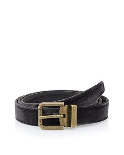 Dolce & Gabbana [Black]