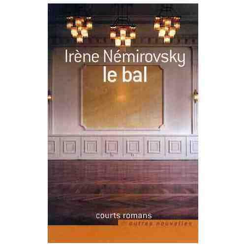 Irène NEMIROVSKY (Russie/France) - Page 2 31YZyAM0DJL._SL500_