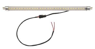 """Starlights T5-12 12"""" Fluorescent Tube LED Bulb"""