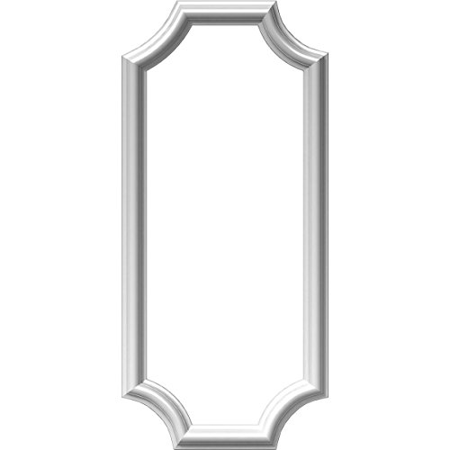 ekena-millwork-pnl12x28as-02-ashford-molded-scalloped-picture-frame-panel