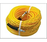 Bostitch BOSPRO38100 - Por-38100-25 Hi Viz Pro Hose 10mm X 30M