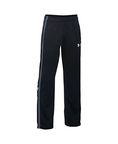 Boys' Champ Warm-Up Pants