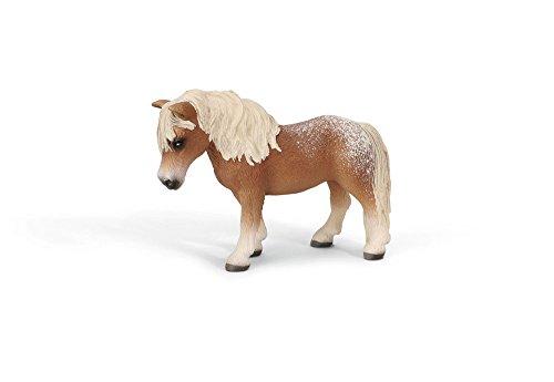 schleich-13688-falabella-mare-world-of-nature-farm-life-plastic-horse