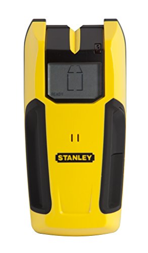 stanley-fatmax-tracer-circuit-tester-multifinder-wood-location-light-illuminated-screen-lcd-display-