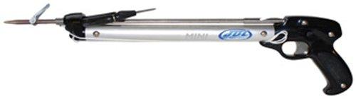 JBL  Speargun 19 inch Mini Carbine  Spearguns (D5)