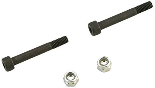 Thunder Tiger RC PV0177-1 Rotor Bolt, E700 - 1