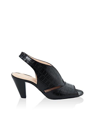 Giorgio Picino Zapatos de talón abierto