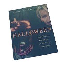 halloween-the-best-of-martha-stewart-living