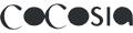 cocosia - ココシア