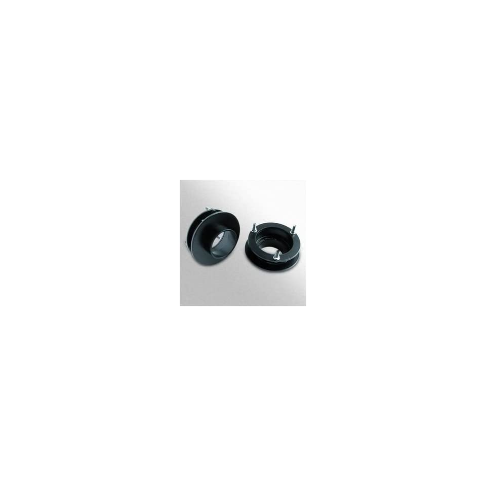 Ready Lift 66 1090 FRONT END LEVELING KIT