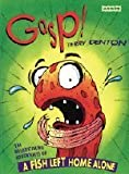 Gasp! (1572552239) by Denton, Terry