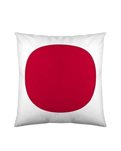 DAVID DELFIN Funda De Cojín Nippon