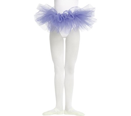 Capezio Dance Women's Classical Tutu (Set of 2)