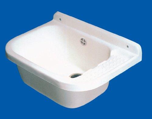 lavatoio-resina-a-parete-cm-55x38
