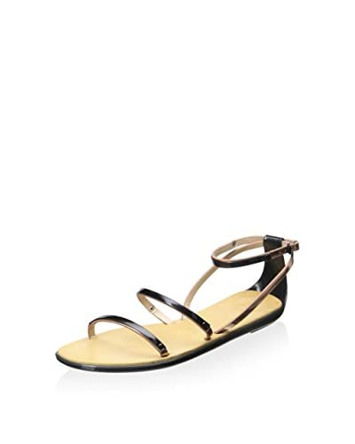 French Connection Women's Talia Sandal