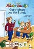img - for Bildermaus-Geschichten aus der Schule book / textbook / text book