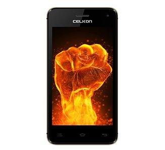 Celkon Q3K (512MB RAM, 8GB)