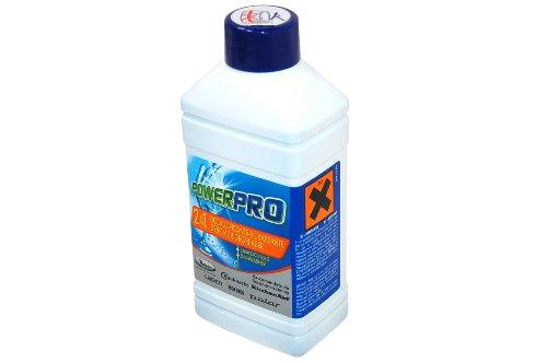 whirlpool-dishwasher-liquid-descaler-degreaser-genuine-part-number-480181700342