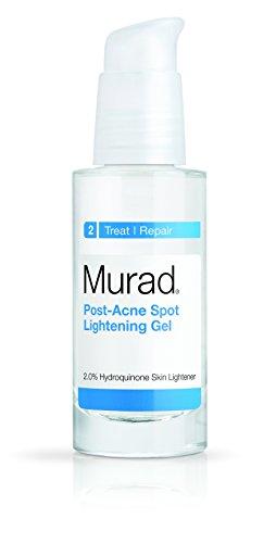 Murad Murad Post-Acne Spot Lightening Gel 1 oz