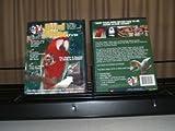 おもちゃ Bird Sitter DVD - Volume 1 - The DVD Your Birds Love to Watch [並行輸入品]