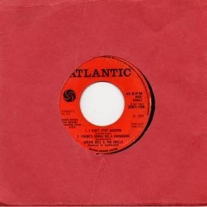 archie-bell-drells-i-cant-stop-dancing-theres-gonna-be-a-showdown-atlantic