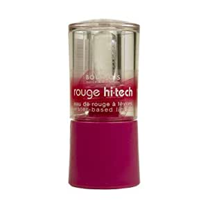 Bourjois Rouge Hi Tec Water Based Liptint Colour: 85 Groseille Irreelle