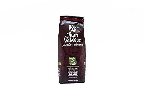 Juan Valdez Premium Strong Colombian Coffee, Cumbre, 8.8 Ounce (Coffee Colombian compare prices)