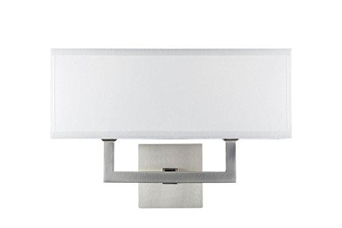 linea-di-liara-sofia-wall-sconce-two-light-lamp-brushed-nickel-with-white-fabric-shade-ll-wl350-2-bn